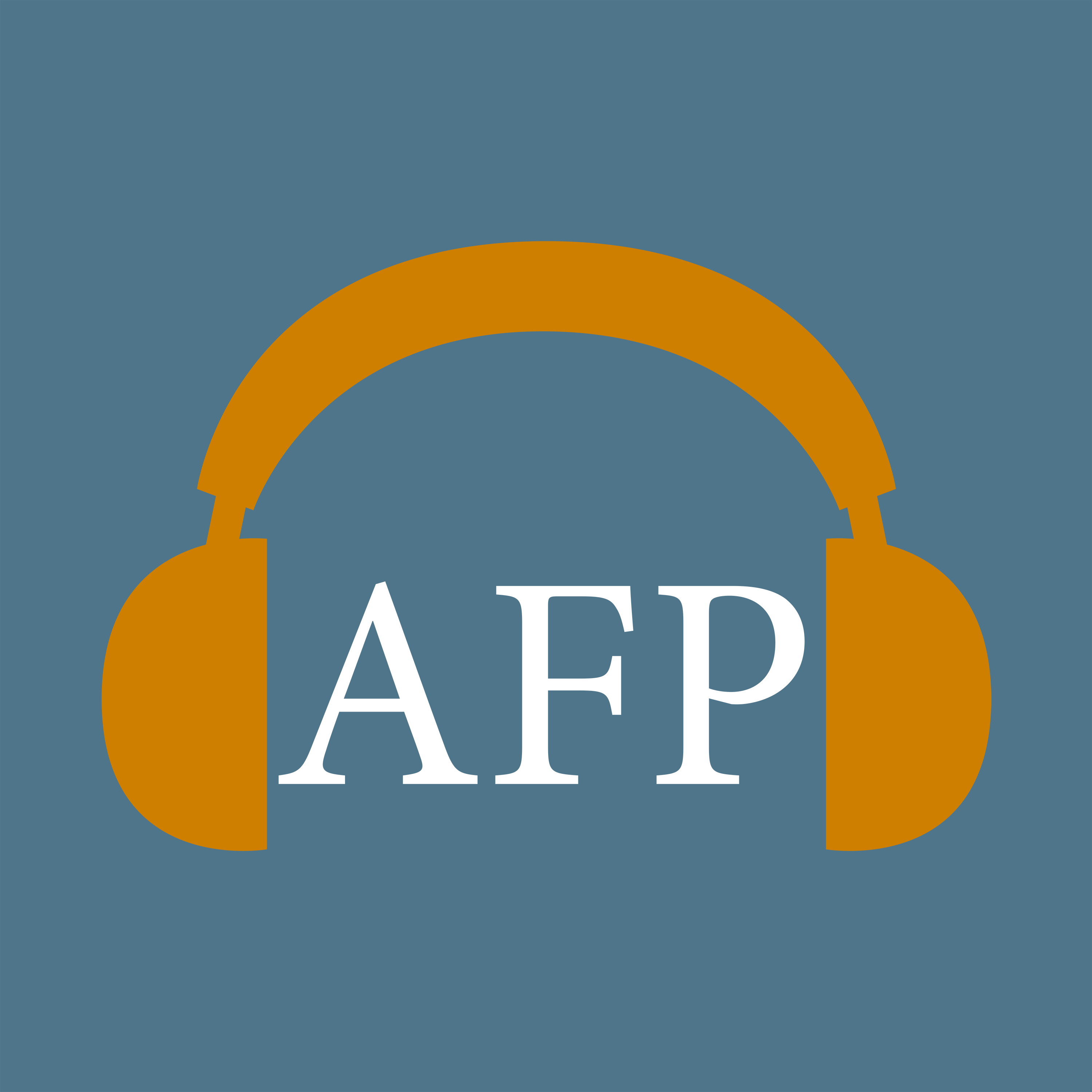 AFP American Family Physician Podcast