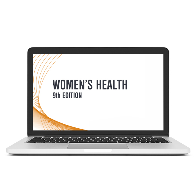 Women's Health CME