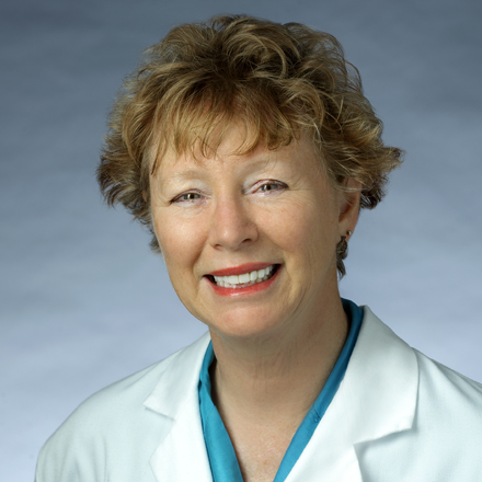 headshot of Julie Graves, M.D., M.P.H., Ph.D.