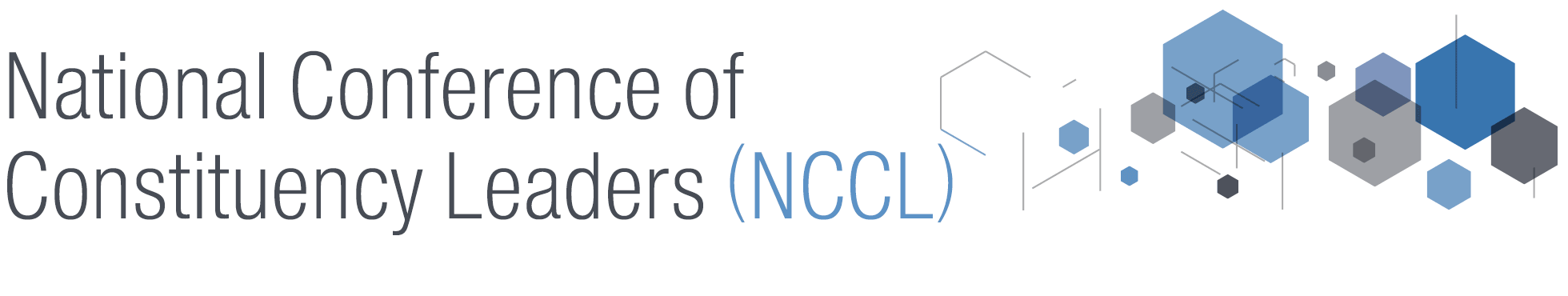 National Conference of Constituency Leaders (NCCL)