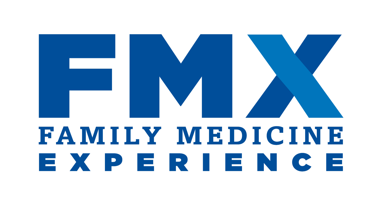 Family Medicine Experience (FMX) Virtual