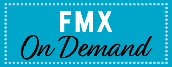FMX On Demand