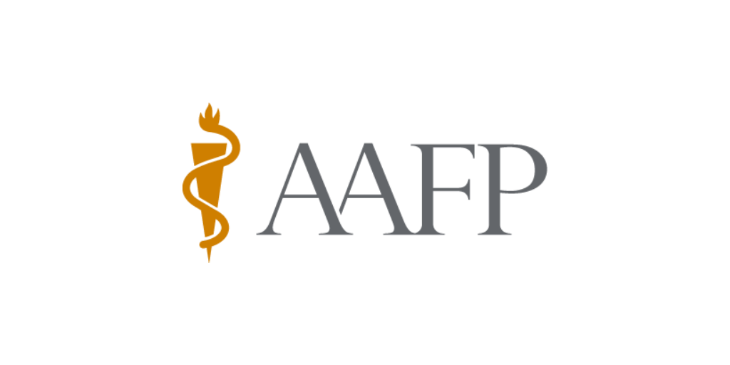 aafp.org - AAFP: Better Care Reconciliation Act Poses Serious Threat To Americans' Health Security