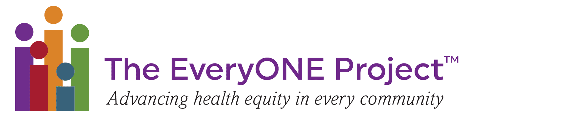 The Everyone Project - Advancing health equity in every community