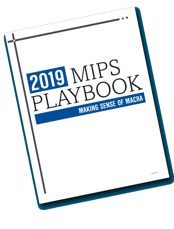 2019 MIPS PLAYBOOK