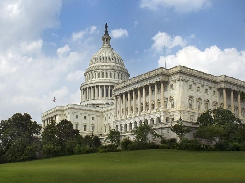 Dollars and Sense: Budget Resolution Addresses AAFP Priorities